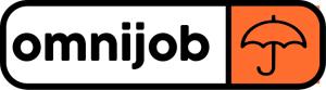 Omnijob - Handyman in Wotton-Under-Edge